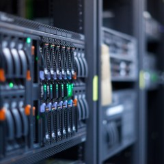 What to Look When Choosing Shared Hosting in India