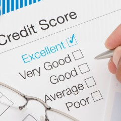 The best ways to Avoid Mistakes On Your Credit Report