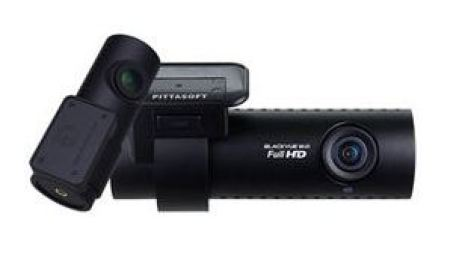 Enhance Your Car Security with Quality Dash Cam