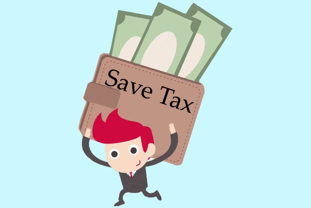 save-tax-with-electronic-meal-cards