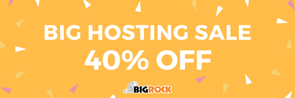 web hosting coupon