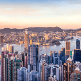 This Tourist Guide Will Tell You All You Need To Know Before Visiting Hong Kong