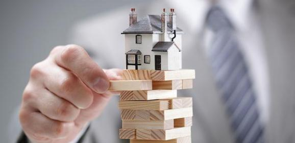 The best ever real estate specialist to buy or sell your property