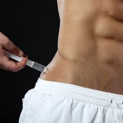 Enhance your performance with the help of the injectable steroids
