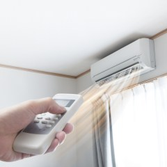 Tips to Use the Split System Air Conditioners in The Most Efficient Way