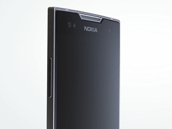 nokia-9-specificatin-images