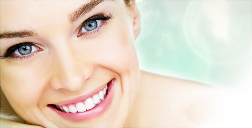 Healing Dental Disorders for Ensuring Better Results in Life
