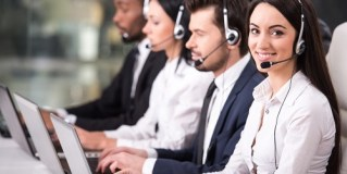 10 Benefits Outsourcing Offers to Businesses
