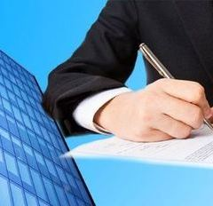 Distinct Benefits of Consulting a Company Registration Expert in Hong Kong
