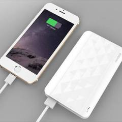Innovative Types of Power Banks on the Market