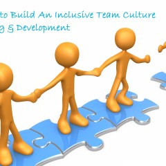 How Effective Training and Development Turn Potential Employees into Great Leaders
