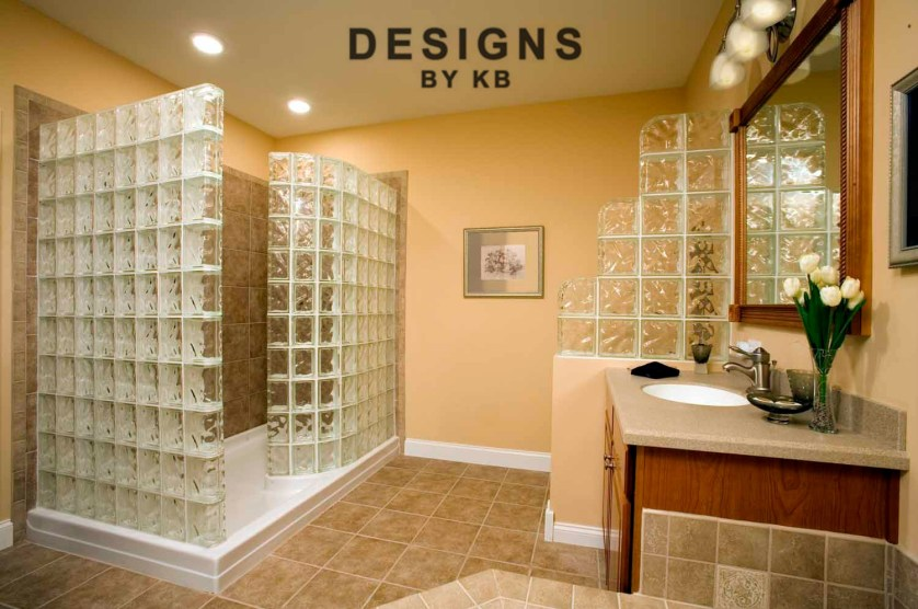 Looking to Modernize Your Kitchen and Bath? Here is how it works
