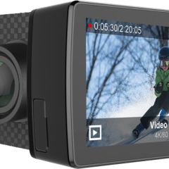 5 Best Cameras of 2017 for Teens and Kids