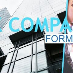 Hong Kong Company Formation Services and Their Significance