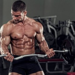 An Overview of Steroid Like Supplements