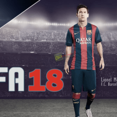 FIFA 18: Lev Yashin; Pele, Ronaldo Nazário and more to be featured in the upcoming installment