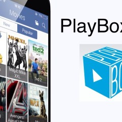 How to Download Playbox HD Android: Get the Details Here!