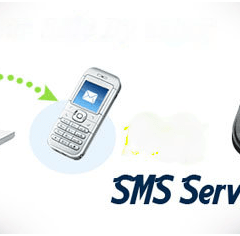 Leverage SMS Gateway for Bulk Messaging for Quality Results