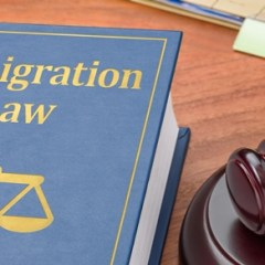 Medical Examination FAQs for UAE Immigration