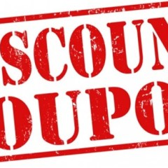 A smart way to shop is to choose the best discount codes first!