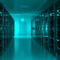 Significance of Data Centre Design