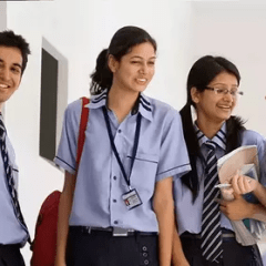 How To Prepare For IIT JEE While Being At School Level