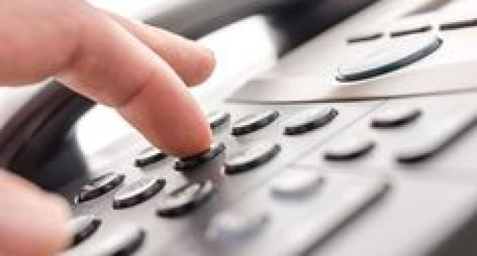 Why You Need To Have A Good VOIP System For Business