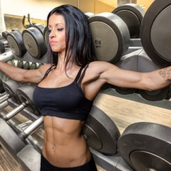 Find Out the Real Benefits of Legal Steroids