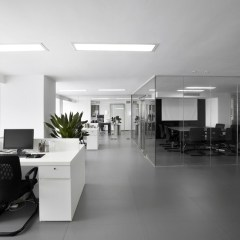 How To Make Office Space Design More Effective?