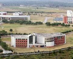 Seek Admission in a Top Rated MCA Institute