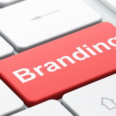 Low-Cost Branding Tips for Your Business Needs