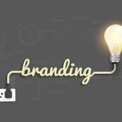 Top SMB Branding Techniques so Far in 2017