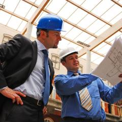 6 Responsibilities of a Construction Project Manager