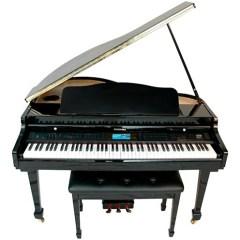 Top 10 Piano Basics To Improve Skill