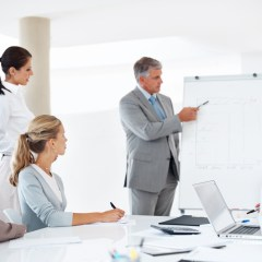 Sales Negotiation Training: Here's Complete Information About It