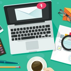 5 Tips For A Successful Business Newsletter