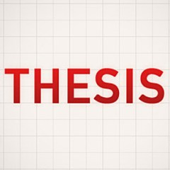 How Can You Prepare for Your Thesis Defense?