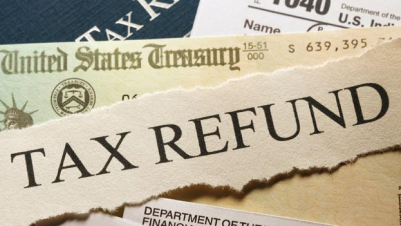 tax-refund-online