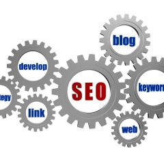 Best and cheap SEO service – The Golden Rules of Search Engine Optimization