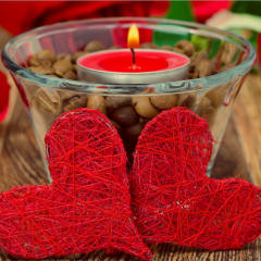 Wicca Love Spells – Ways To Get Your Enthusiast Back