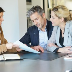Primary Reasons for Choosing an Investment Advisor for Your Purpose