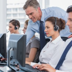 Acquire Tech Support Solutions To Stay Futuristic In The Business World