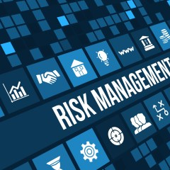 Risk Management: 5 Ways You can Reduce Risks at Your Data Center