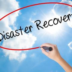 SAP Disaster Recovery Consultants – Why Are They Important for Your Business?