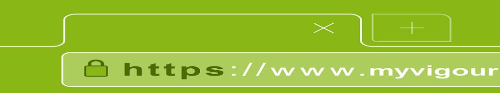 SSL-certificate-Cost