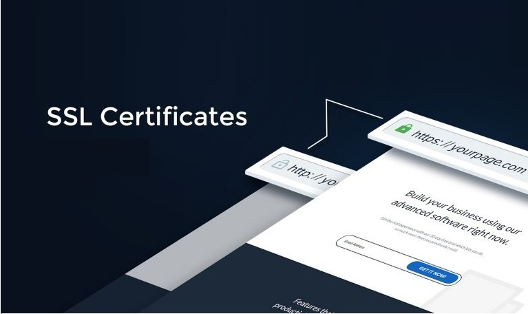 SSL certificate price