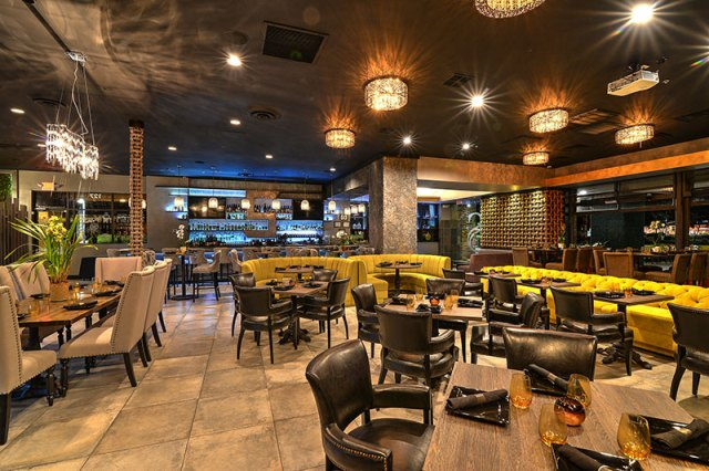 best restaurants scottsdale