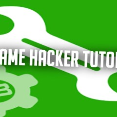 Things You Need to Know Before Installing SB GameHacker for Android