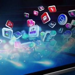 mobile app development Mumbai Company