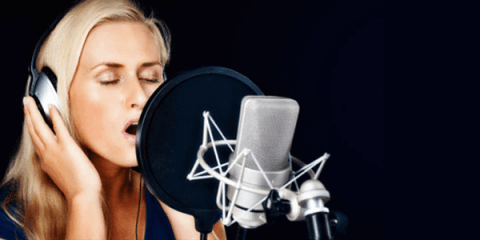 Want To Learn Singing? What You Need To Know